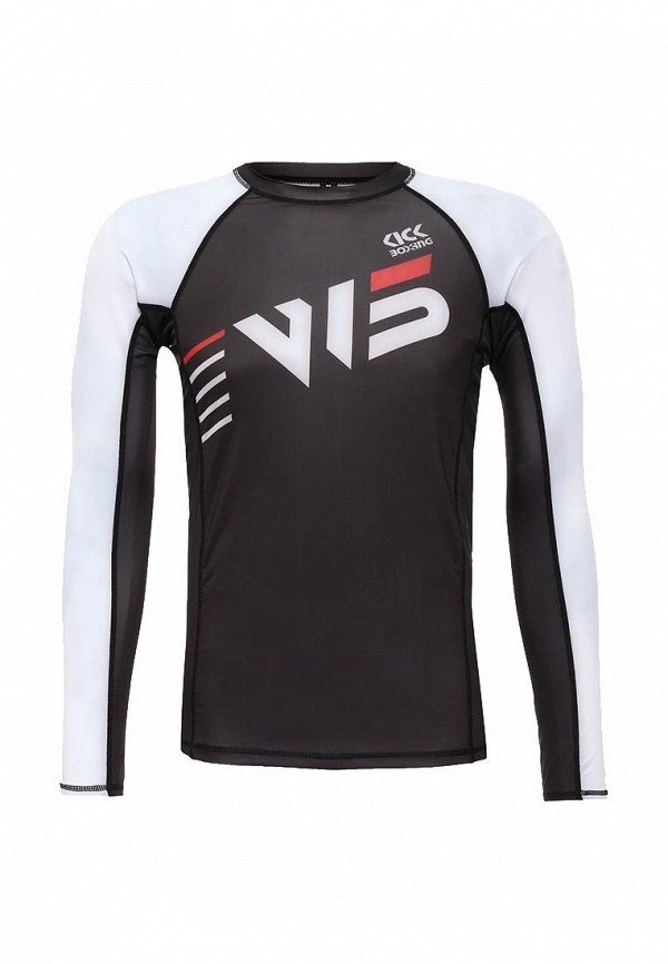 Спортивная футболка W5 W5-1016