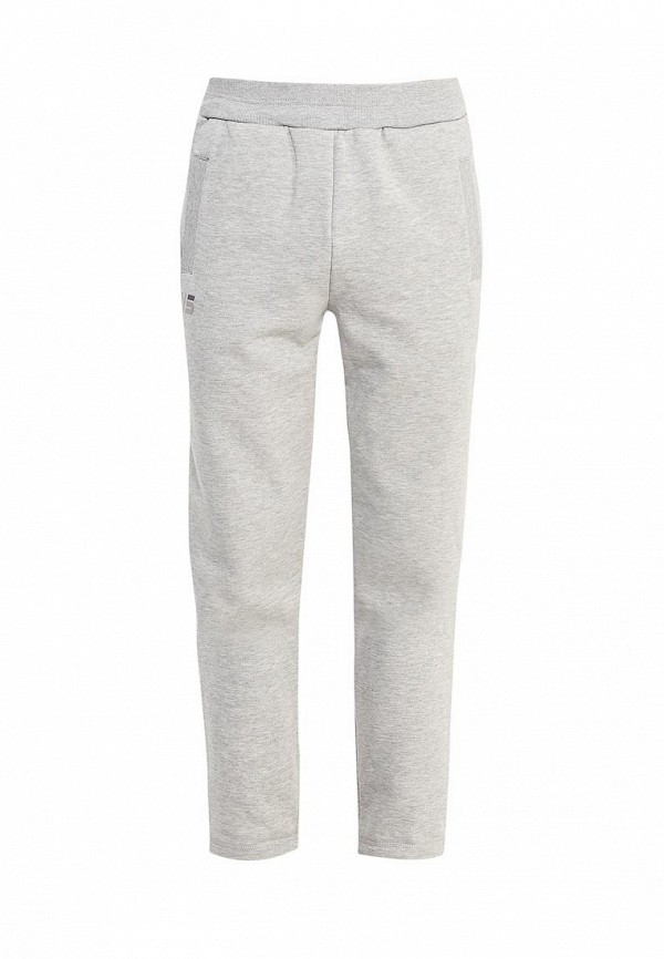 Мужские спортивные брюки W5 W5-1039