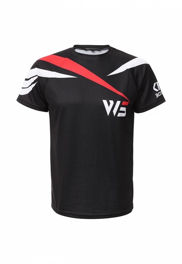 Спортивная футболка W5 W5-1056