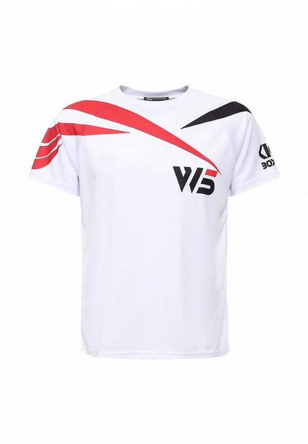 Спортивная футболка W5 W5-1057