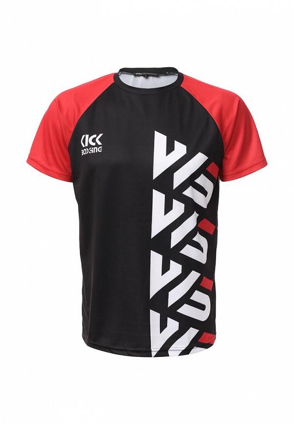Спортивная футболка W5 W5-1058