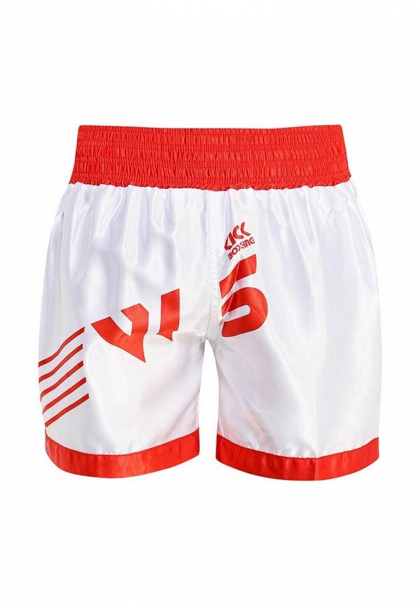 Мужские спортивные шорты W5 W5-1035