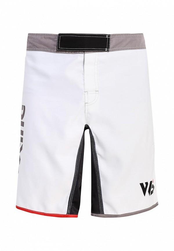 Мужские спортивные шорты W5 W5-1037