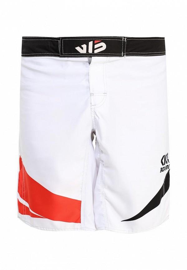 Мужские спортивные шорты W5 W5-1049