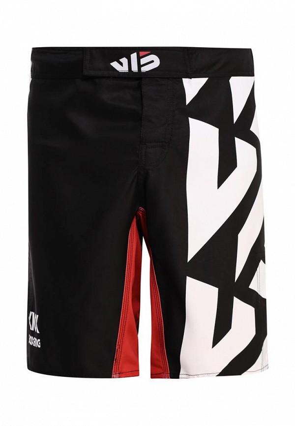 Мужские спортивные шорты W5 W5-1032