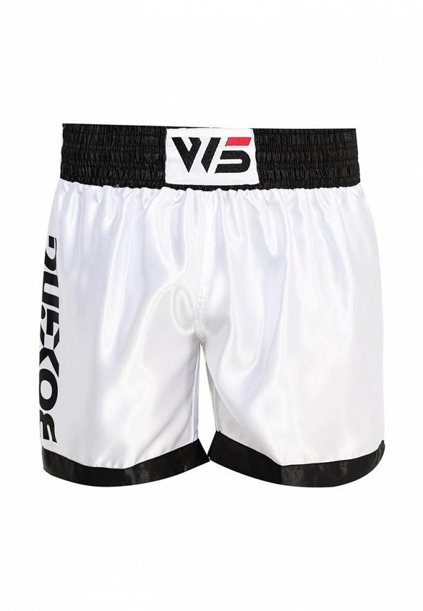 Мужские спортивные шорты W5 W5-1034