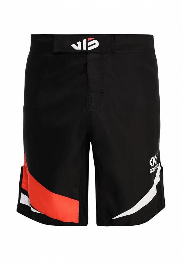 Мужские спортивные шорты W5 W5-1048