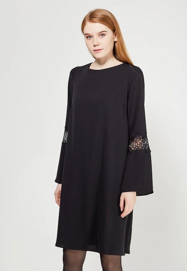 Платье Wallis Wallis WA007EWAALP9