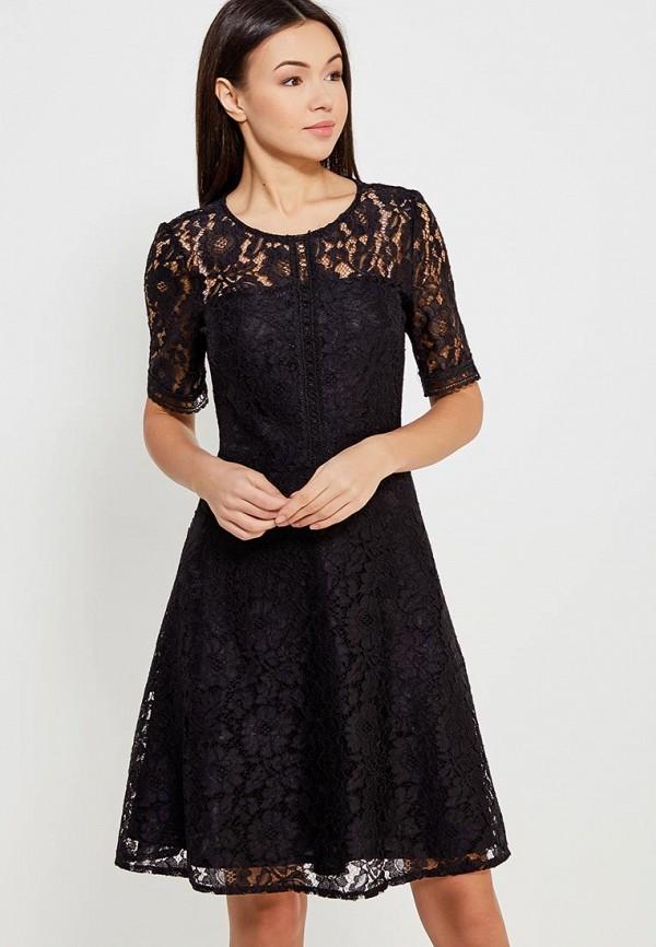 Платье Wallis Wallis WA007EWAALQ8