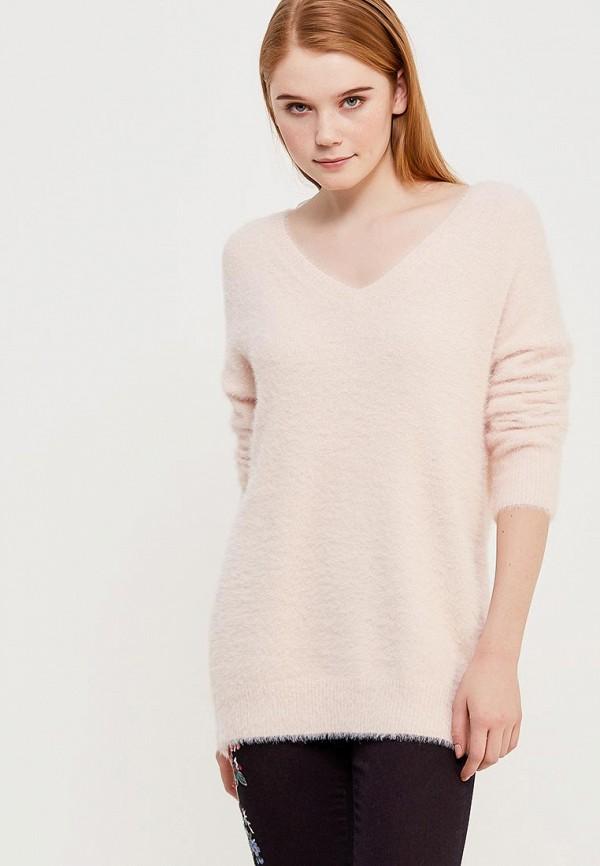 Пуловер Wallis Wallis WA007EWAALR6