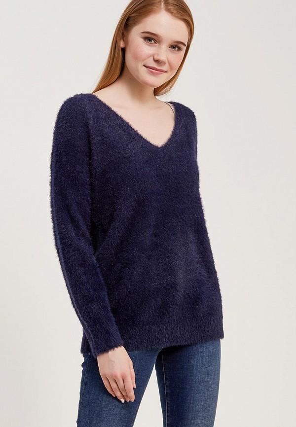 Пуловер Wallis Wallis WA007EWAALR7