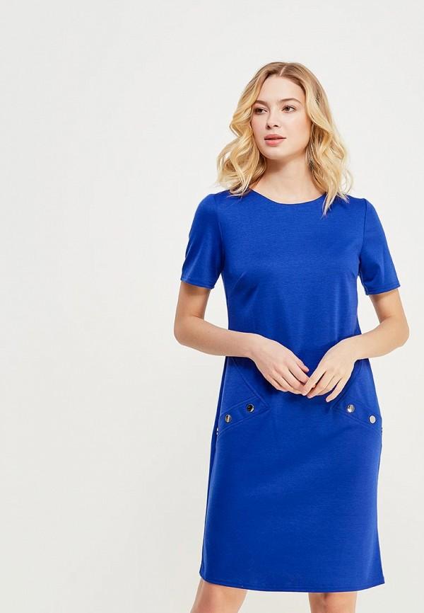 Платье Wallis Wallis WA007EWAHZW2