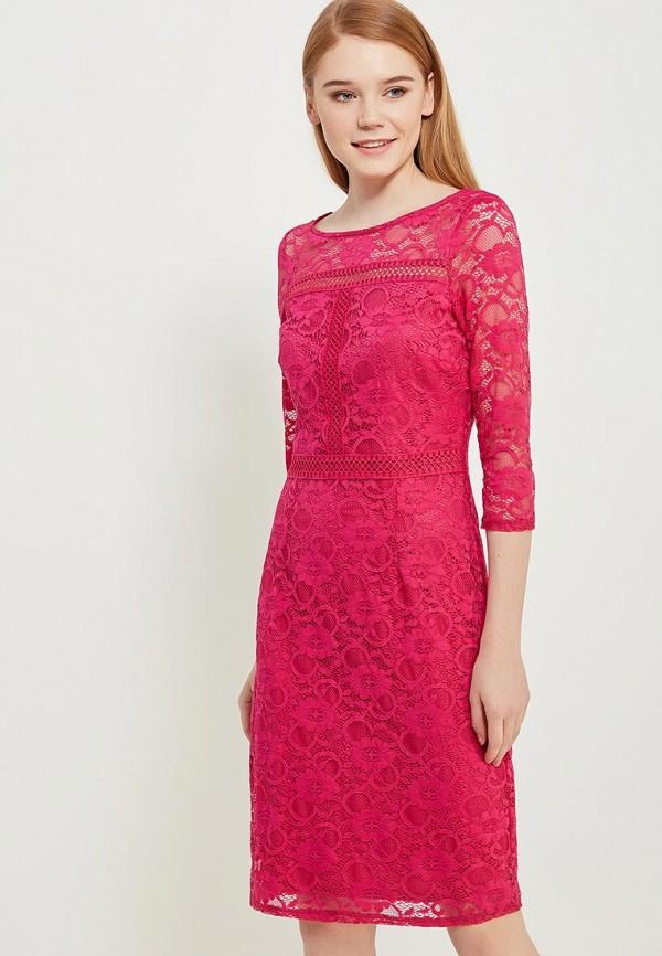 Платье Wallis Wallis WA007EWAHZW9