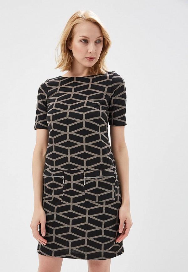 Платье Wallis Wallis WA007EWAQLH1