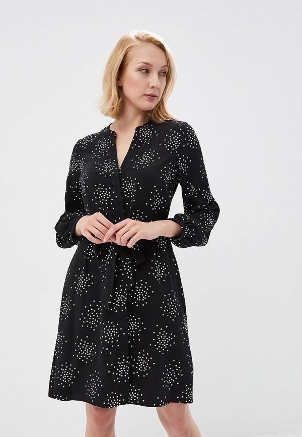 Платье Wallis Wallis WA007EWAQLH7