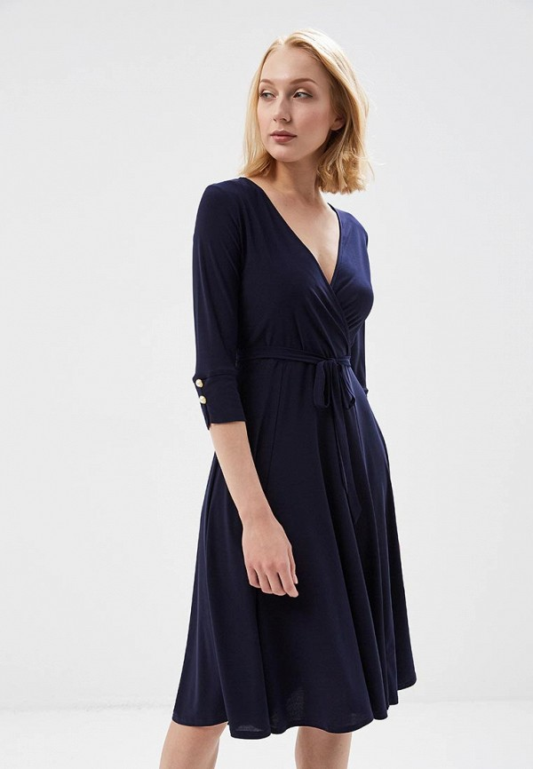 Платье Wallis Wallis WA007EWAQLH9