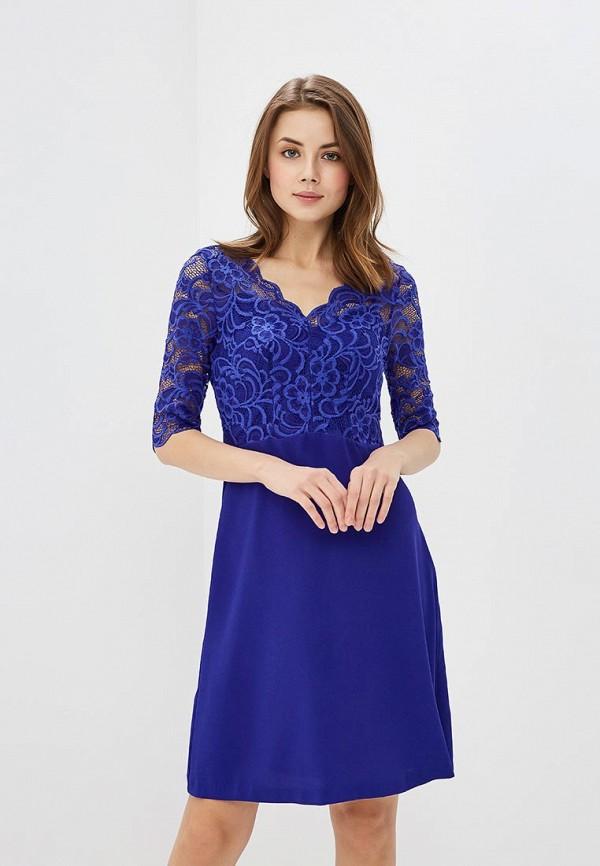 Платье Wallis Wallis WA007EWATYN0