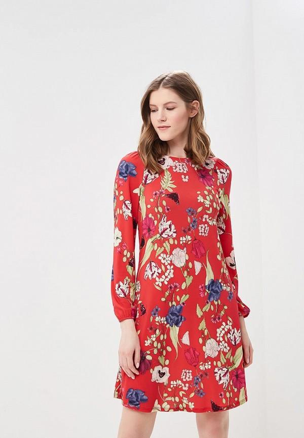 Платье Wallis Wallis WA007EWAYXJ7