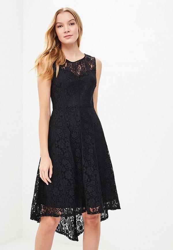 Платье Wallis Wallis WA007EWBBRO2