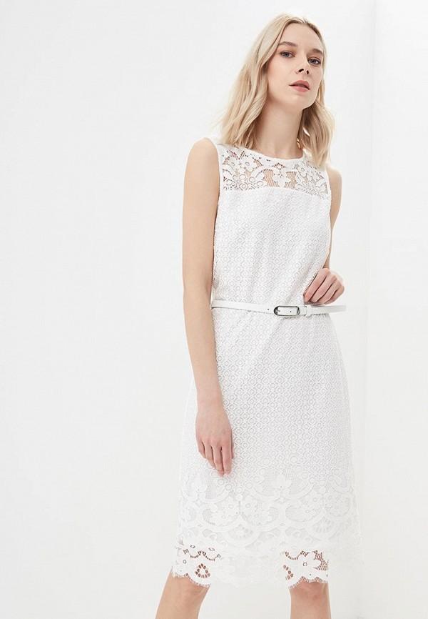 Платье Wallis Wallis WA007EWBHBI5