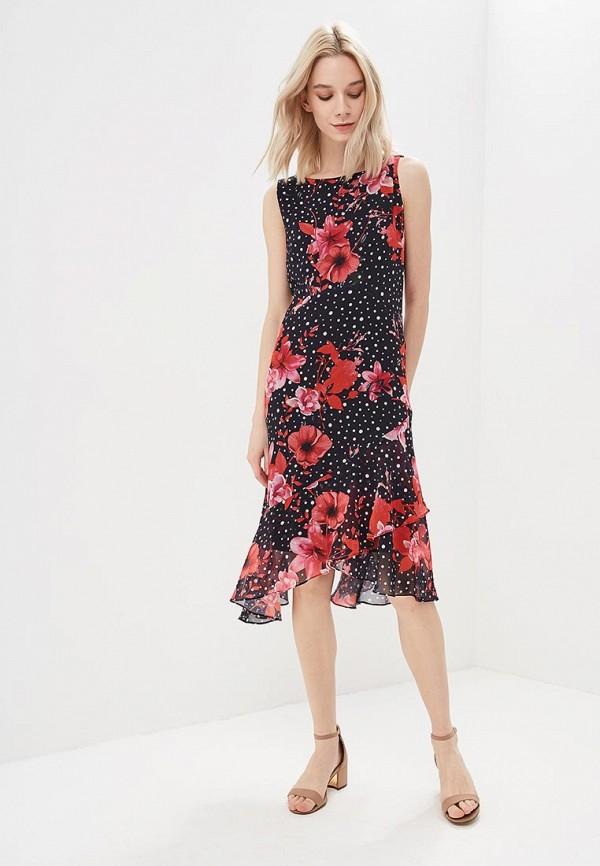Платье Wallis Wallis WA007EWBHBI7