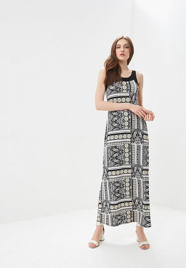 Платье Wallis Wallis WA007EWBNNZ0