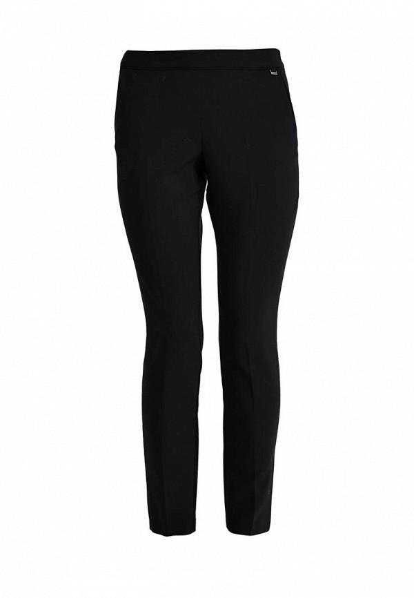 Женские классические брюки Wallis 241003001