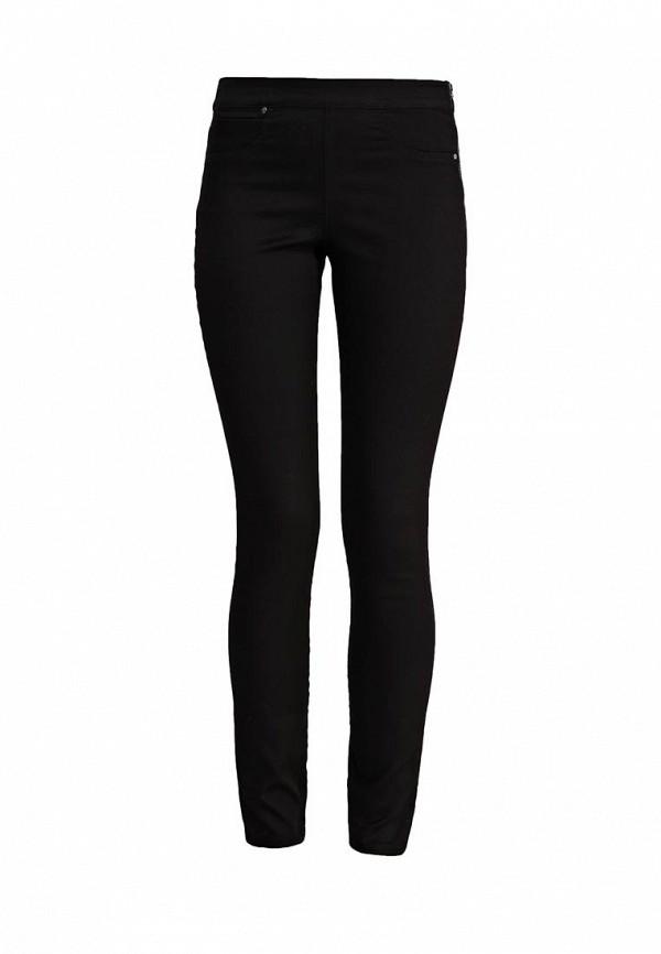 Женские брюки Wallis 312063001
