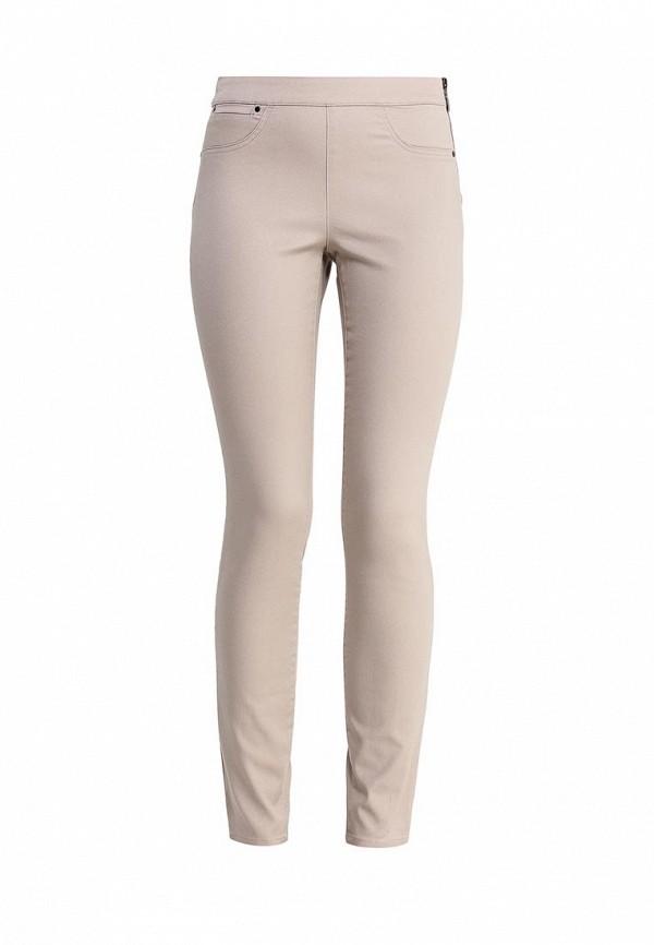 Женские брюки Wallis 312063007
