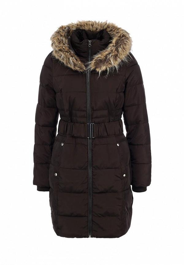 Куртка утепленная Wallis