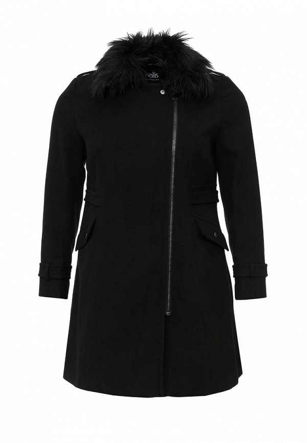 Женские пальто Wallis 52234001