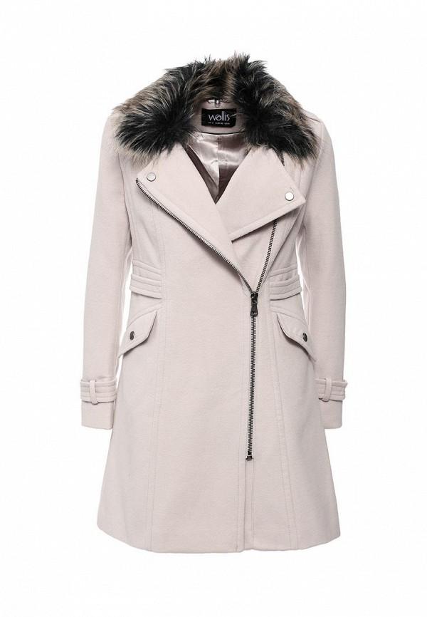 Женские пальто Wallis 52234007