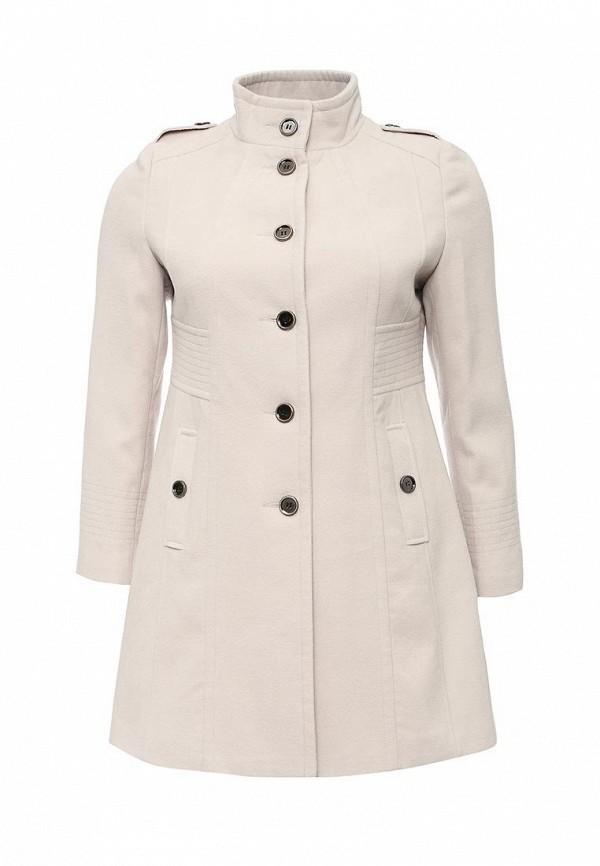 Женские пальто Wallis 56683007