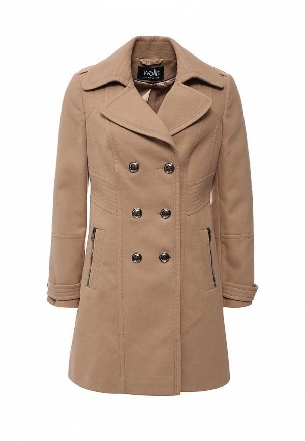 Женские пальто Wallis 59963007