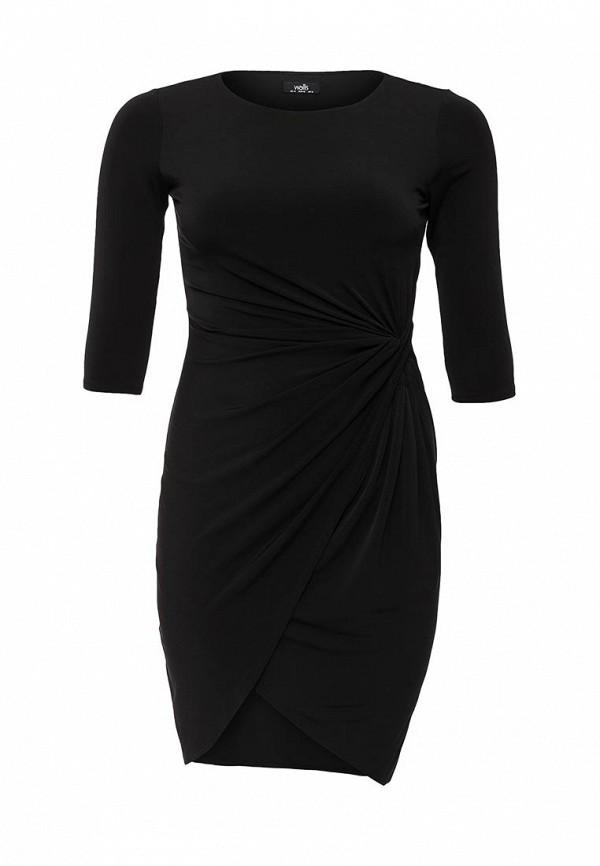 Платье Wallis 159034001