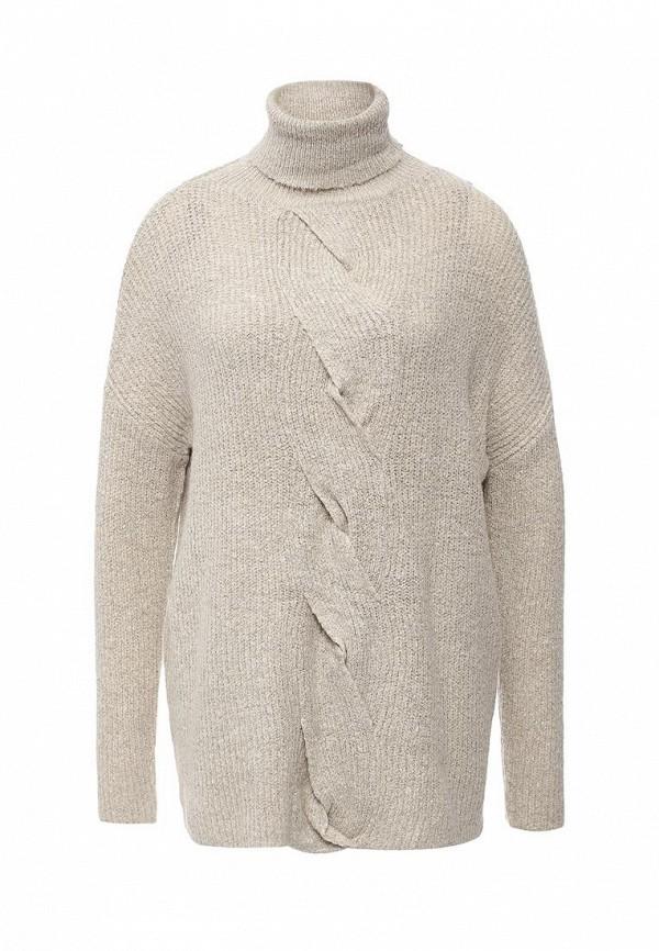 Пуловер Wallis 195413007