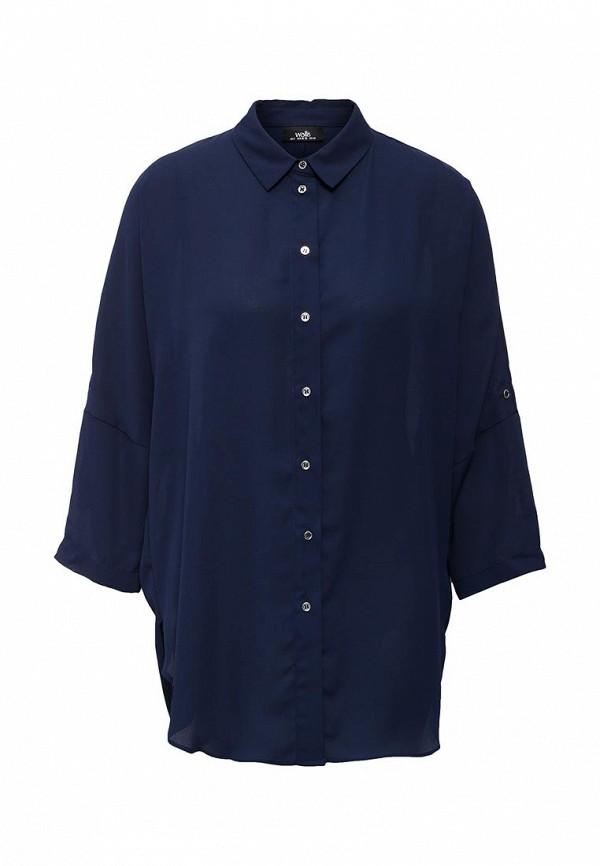 Блуза Wallis 207004024