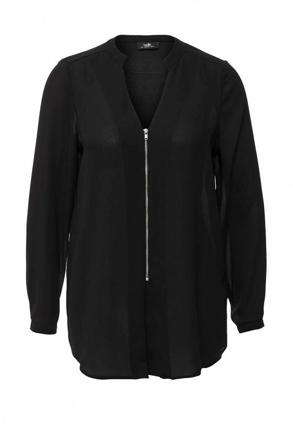 Блуза Wallis 208903001