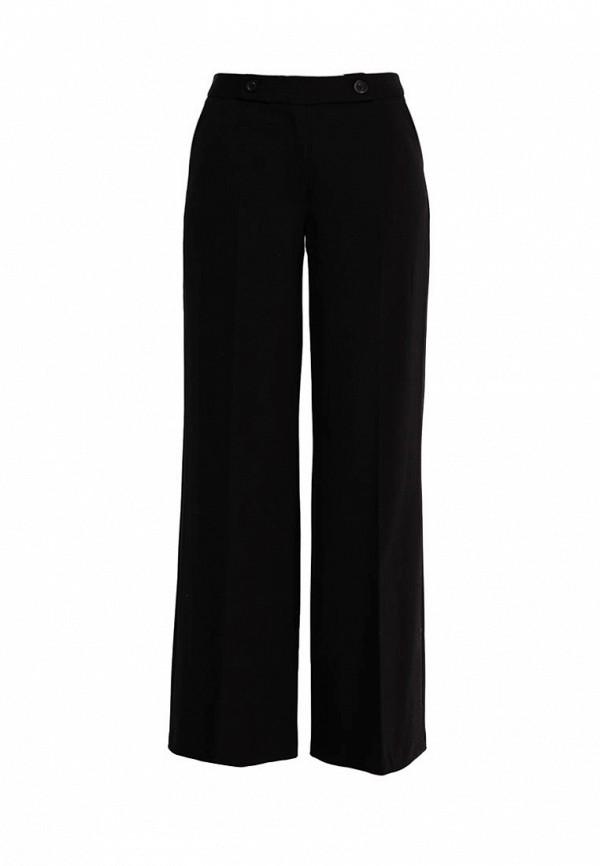 Женские широкие и расклешенные брюки Wallis 247054001