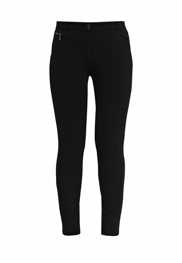 Женские классические брюки Wallis 317014001