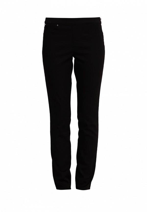 Женские зауженные брюки Wallis 317064001