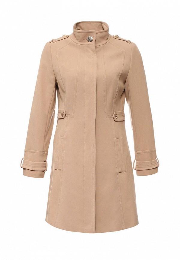 Женские пальто Wallis 54244007