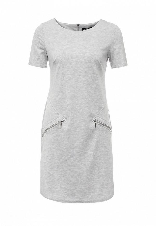 Платье-миди Wallis 157564004
