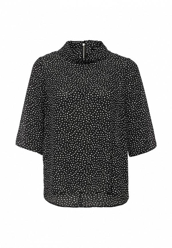 Блуза Wallis 207194130