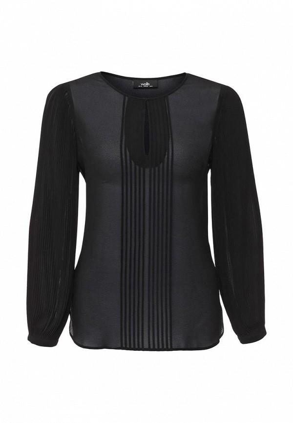 Блуза Wallis 207683001