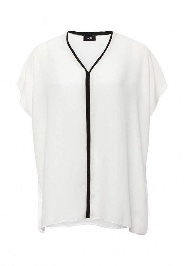 Блуза Wallis 209784006: изображение 1