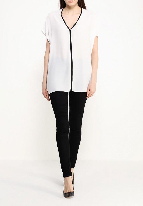 Блуза Wallis 209784006: изображение 2