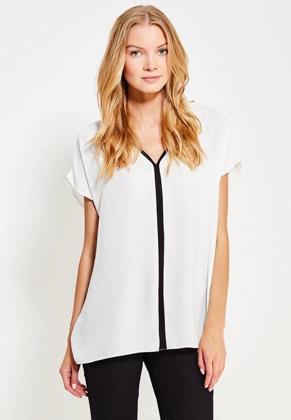 Блуза Wallis 209784006: изображение 5