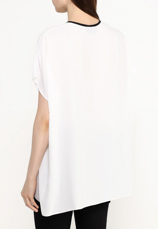 Блуза Wallis 209784006: изображение 6