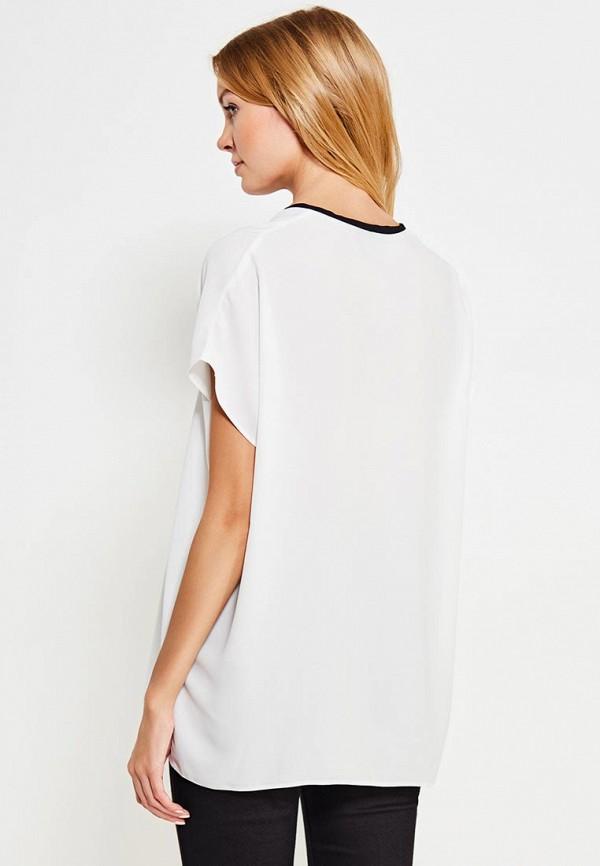 Блуза Wallis 209784006: изображение 7